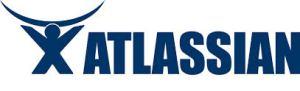 atlassianimages