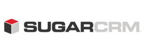 logo-sugarcrm-640x235-resized-600